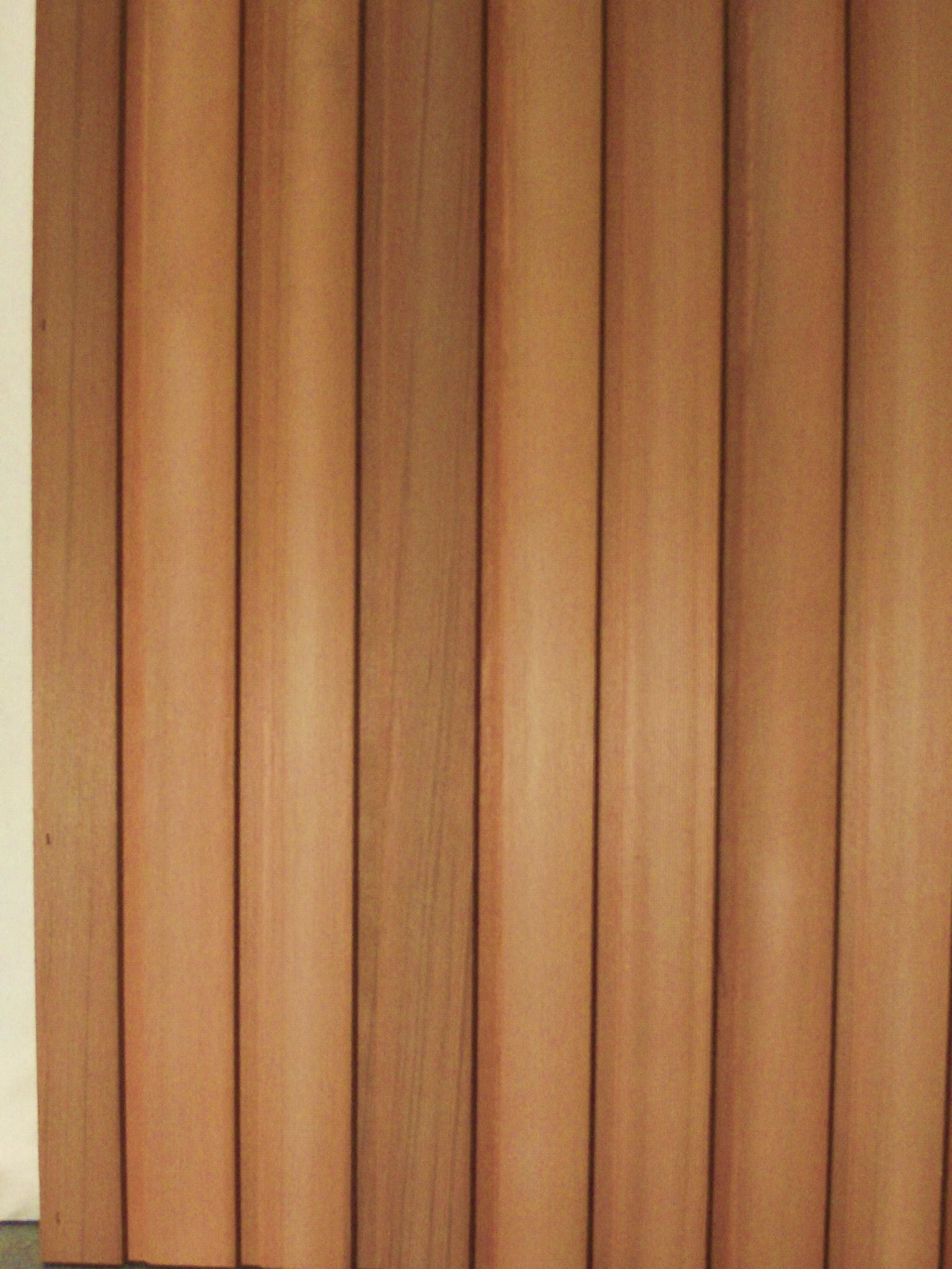 Forst Und Holz Dienstleistungen Nut Feder Vertäfelung Rotzeder
