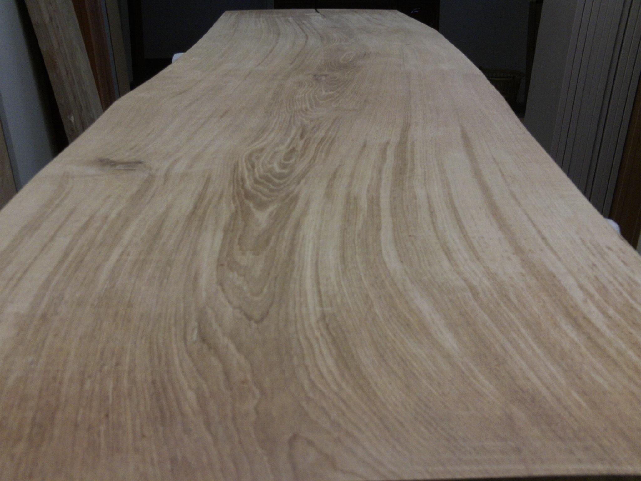 forst und holz dienstleistungen eiche tischplatte tisch massiv massivholz tischplatte. Black Bedroom Furniture Sets. Home Design Ideas