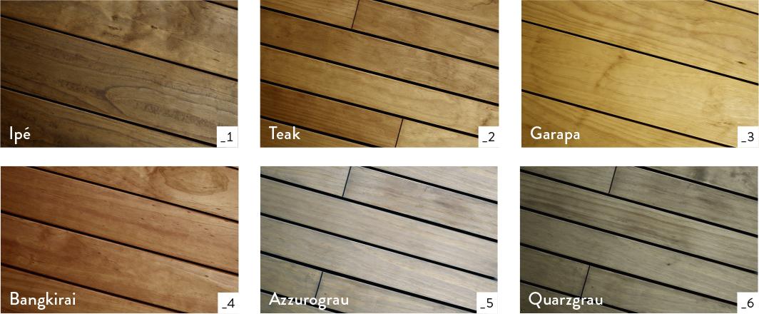 forst und holz dienstleistungen accoya pinus radiata bohle brett holz diele terrasse. Black Bedroom Furniture Sets. Home Design Ideas