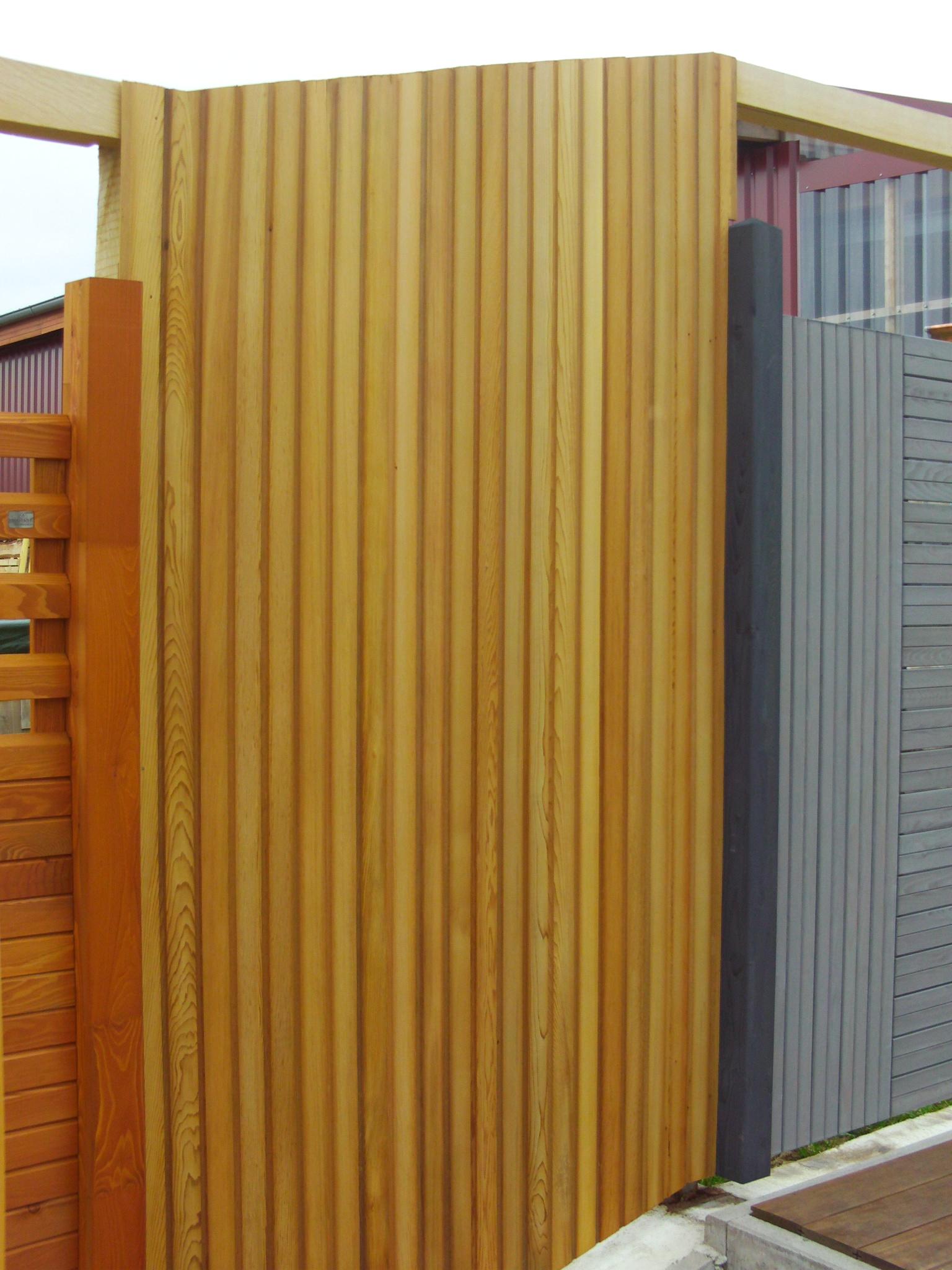 Forst Und Holz Dienstleistungen Rank Panel Face Protection